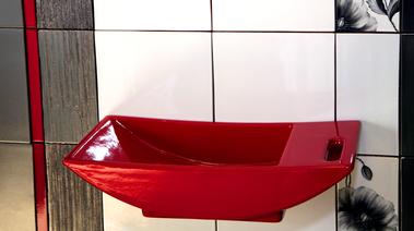Vasque de Cuisine et Salle de bain - Fabrication Artisanale