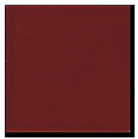 Carrelage rouge ancien salle de bains cuisine fa ence de provence salernes carrelages for Carrelage rouge cuisine