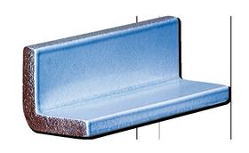 carrelage d coration corni re int rieure cuisine. Black Bedroom Furniture Sets. Home Design Ideas