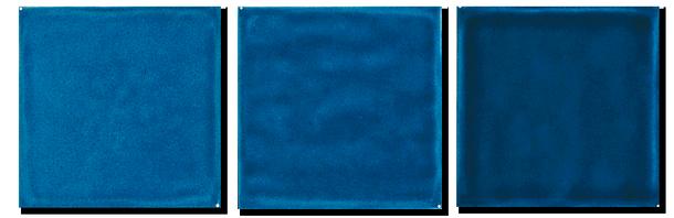 salle de bain bleu ciel simple quelle peinture pour repeindre une salle de bains with salle de. Black Bedroom Furniture Sets. Home Design Ideas