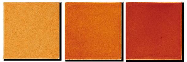 Carrelage nom de la couleur salle de bains cuisine for Carreau transparent salle de bain