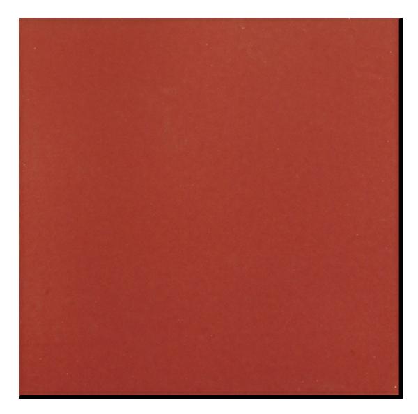 Carrelage rouge cardinal salle de bains cuisine for Carreau transparent salle de bain