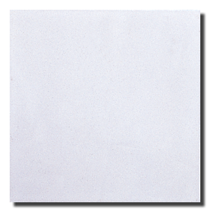 texture carrelage blanc banque dimages vecteur floral. Black Bedroom Furniture Sets. Home Design Ideas